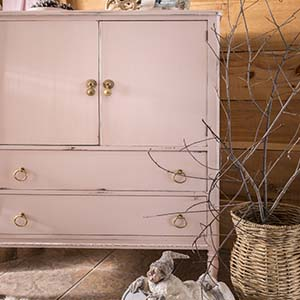up-cycled-furniture